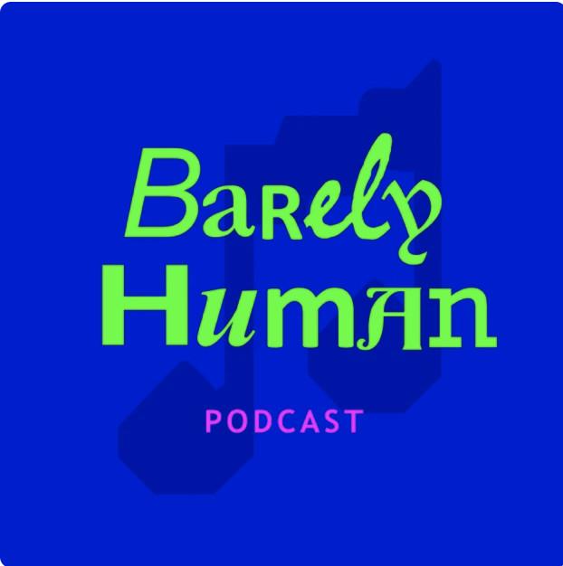 Barely Human