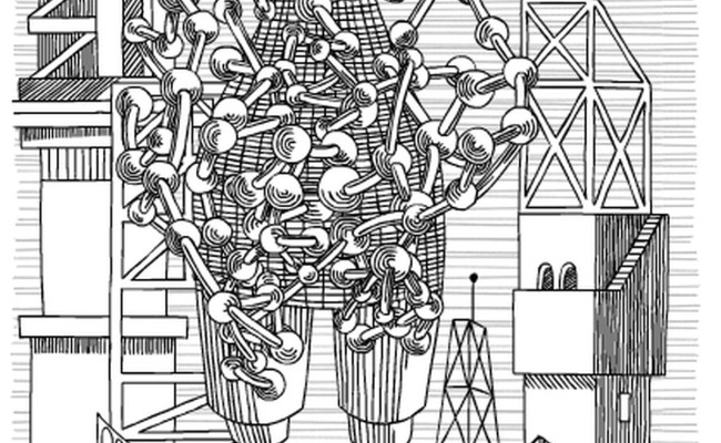 Stanislaw Lem Honored By Google Doodle Puzzle Game The Verge