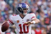NFL Picks, Week 14: This week's winners, losers against ...
