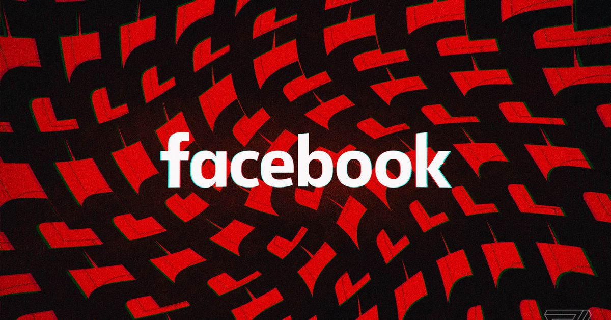 Facebook suspends ads for weapon accessories until at least January 22nd