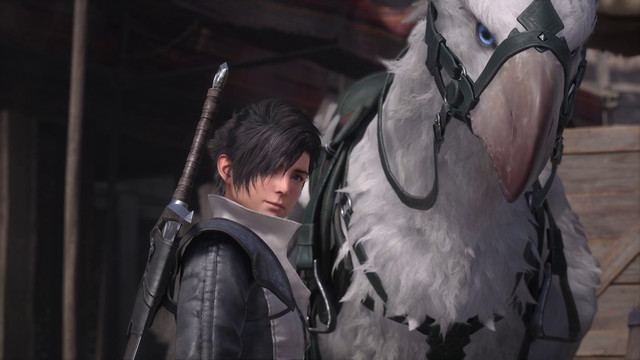 PS5_Square_Enix_Final_Fantasy_Crystal_Chronicles_game.0.0 Final Fantasy 16 announced for PS5 and PC   Polygon
