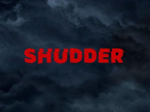 10 best horror movies new to Netflix, Hulu, Amazon & Shudder (August 2020) 2
