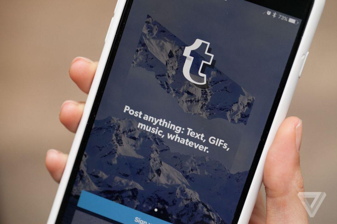 Tumblr-app-stock-Dec2015-verge-02