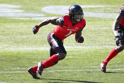 COLLEGE FOOTBALL: OCT 31 Memphis at Cincinnati