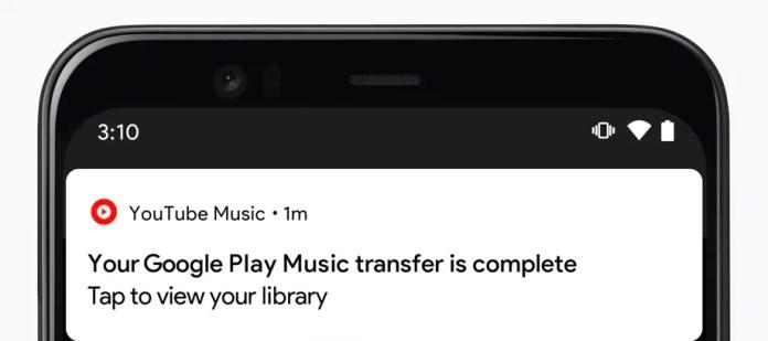 google play music youtube music google play play music google