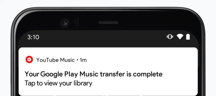 google play music youtube music google play play music google