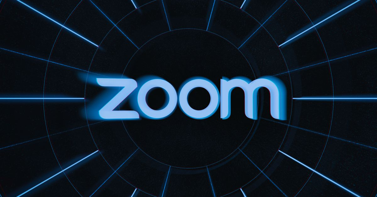 Zoom's new security feature will let you stop 'Zoombombers' in their tracks