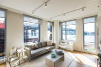 Williamsburg's 325 Kent shows off its rentals at the