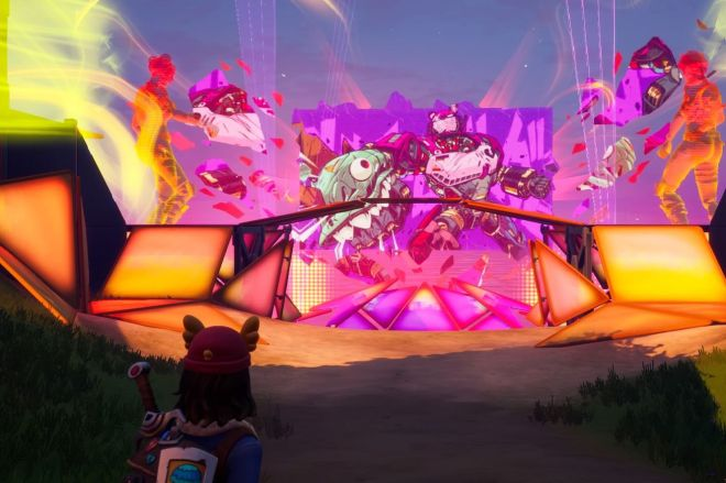Fortnite_20200429131124.0 Fortnite's party royale island will air Christopher Nolan movies on Friday   The Verge