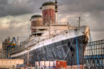 Ss United States And Updates - Curbed Ny