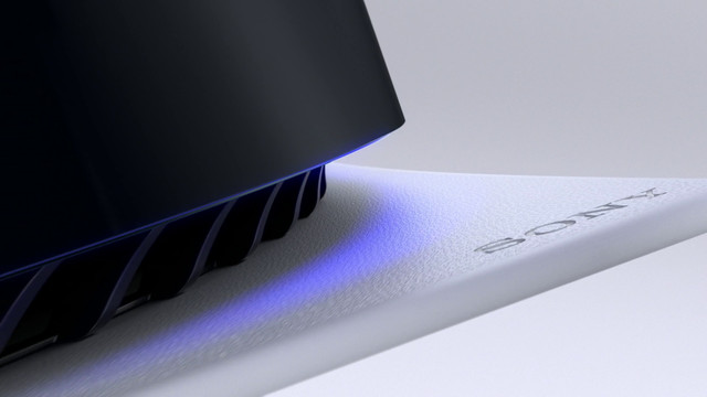 ps5_console_hardware.0 PS5 won't actively monitor or listen to your voice chat, Sony says | Polygon