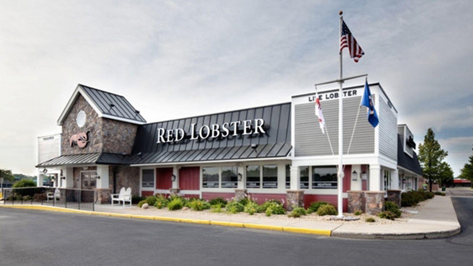 Fresh Lobster Near Boston
