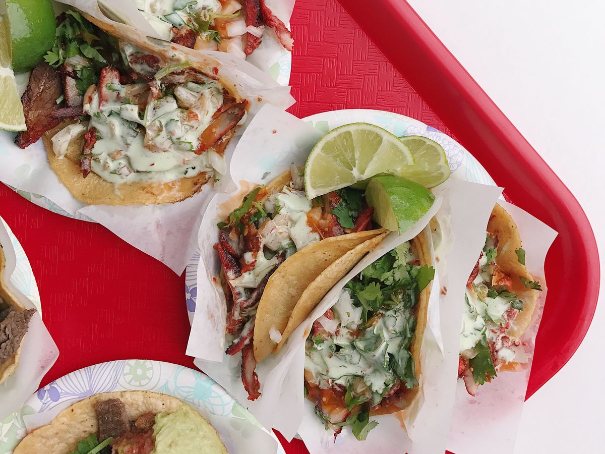where to go eat in chula vista eater