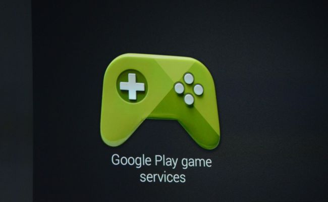 Google Announces Play Game Services Android S Cross