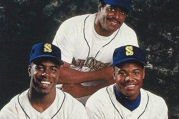 Charles Gipson News Stats Photos  Houston Astros