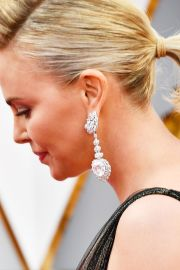 charlize theron screw