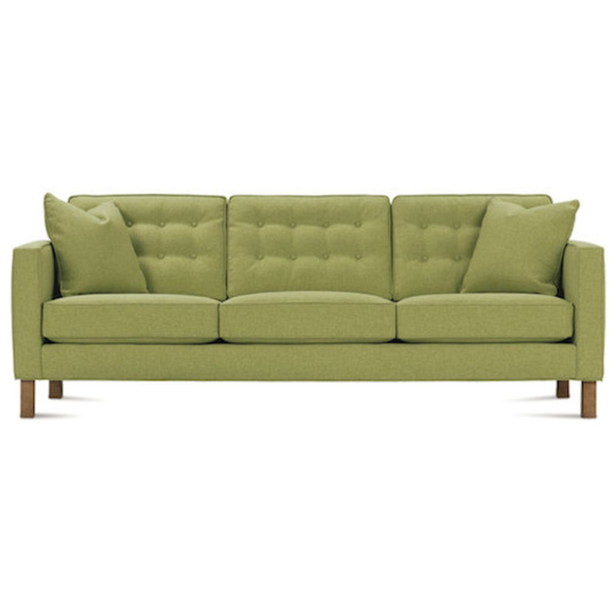 sectional sofa under 2000 how to dispose set 5 midcentury style sofas 2 000 curbed
