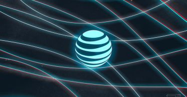 AT&T is giving its top prepaid hotspot plan a big price cut and more data
