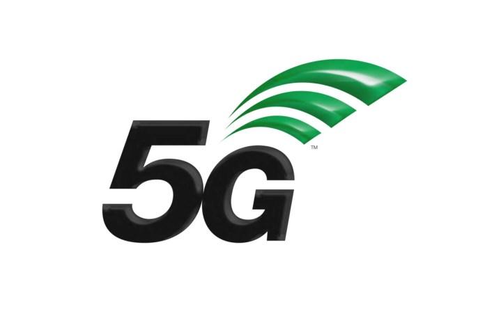 Image result for 5g logo