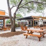 Austin S Best New Restaurant Patios 2019 Eater Austin