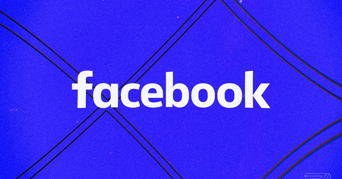 More image and video takedowns might be coming to Facebook and Instagram
