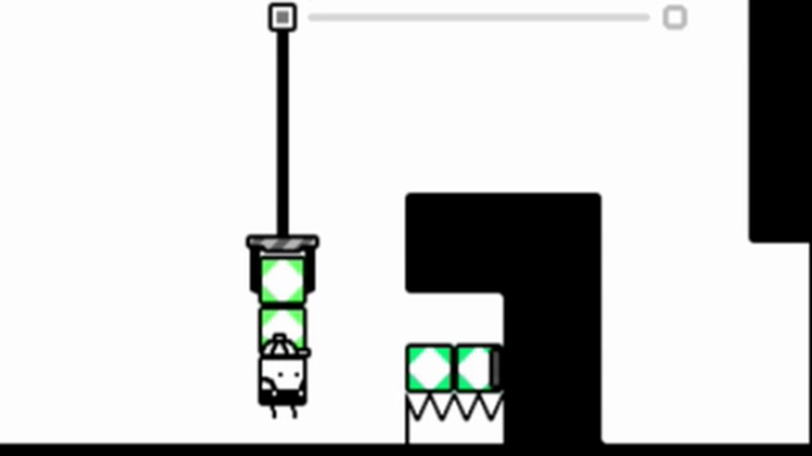 Boxboxboy Is Coming To The West This Month