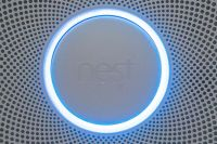 Nest Protect updates its smoke detector to reduce false ...