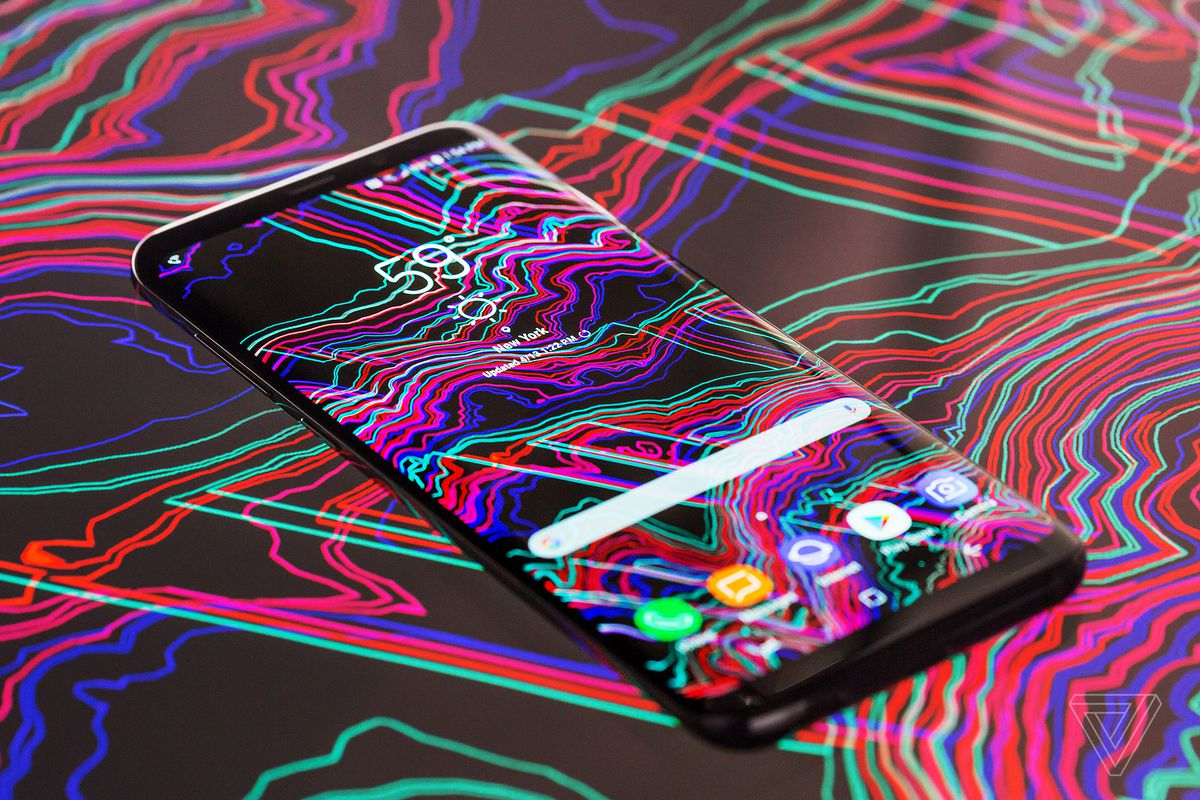 Enter Our Phone Wallpaper Design Contest For A Chance To
