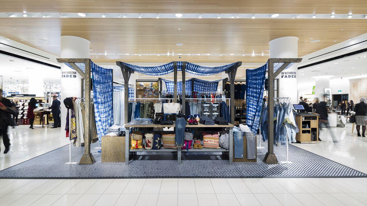 nordstrom s big department store bet