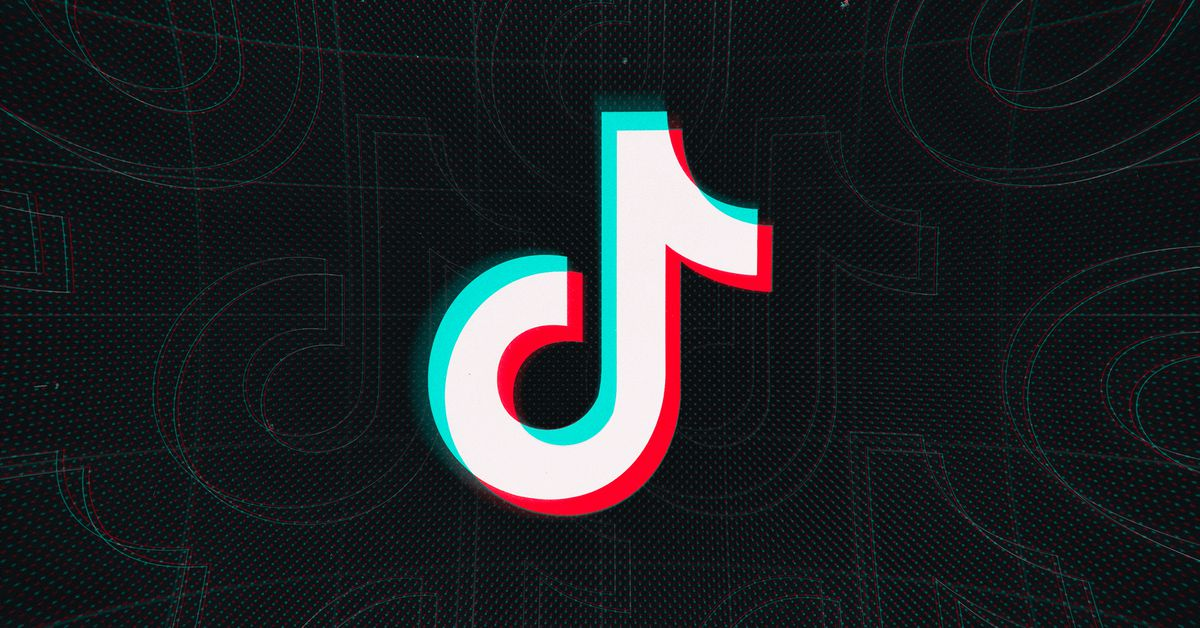 TikTok to hide graphic videos behind warning screens