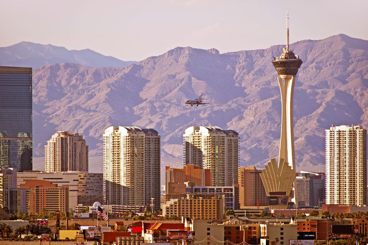 How coronavirus impacts the Las Vegas restaurant world - Eater Vegas