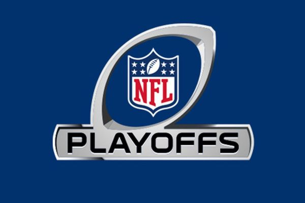 NFL Playoff Picture Standings and Clinch Scenarios