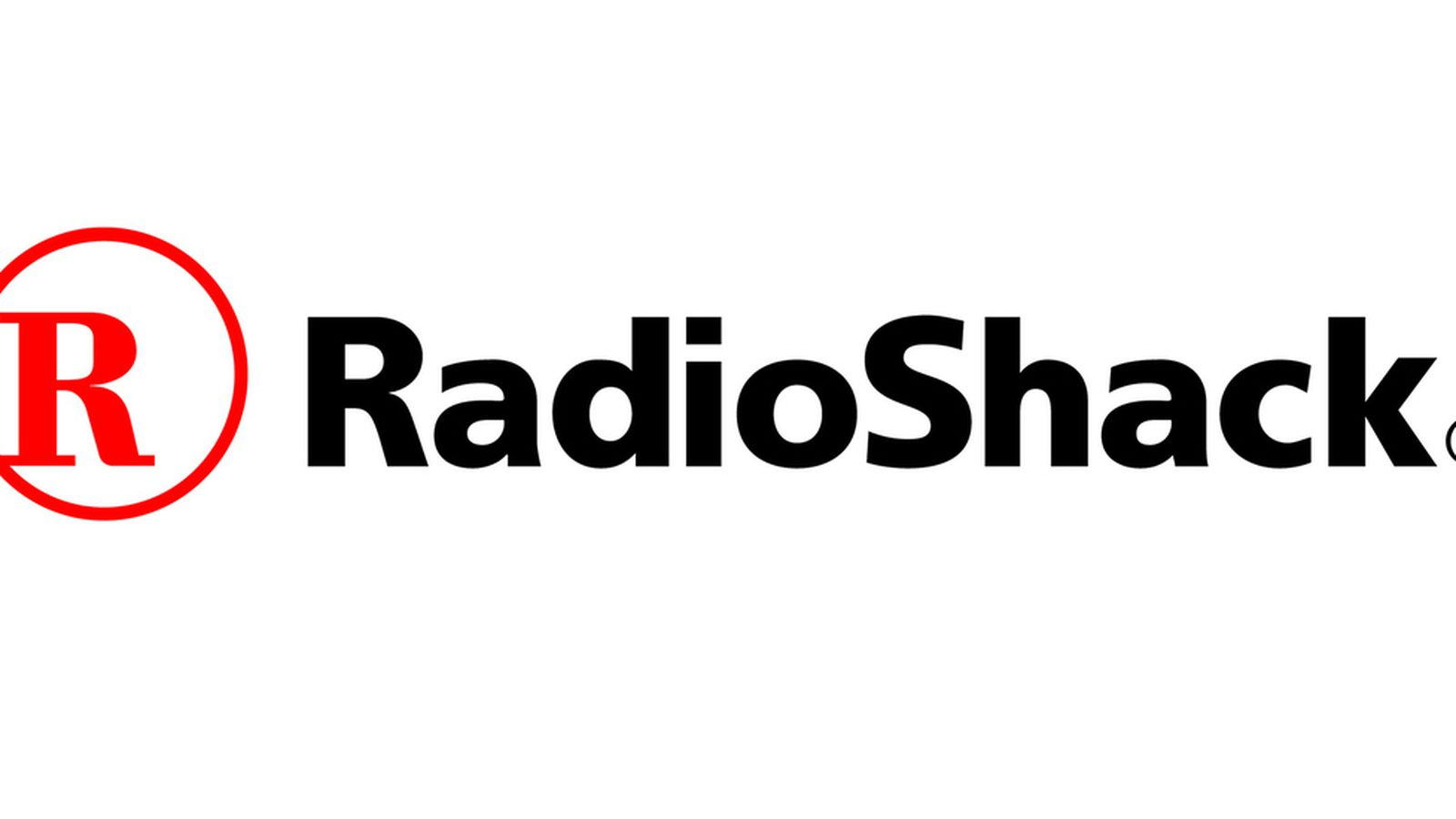 RadioShack announces No Contract Wireless powered by