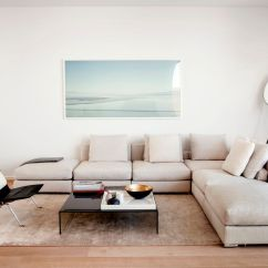 Low Sofa Design Stretch Pearson Sleeper Cover Queen How To Buy A Tips And Advice Curbed