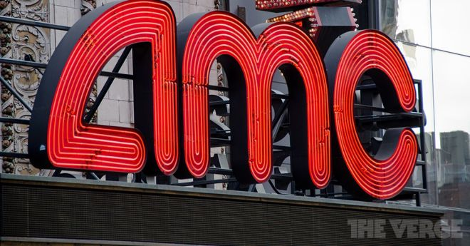 As movies slip and Regal shuts doors again, many theaters may not survive the maelstrom