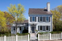 Restoring Historic House 8 Tips And Tricks