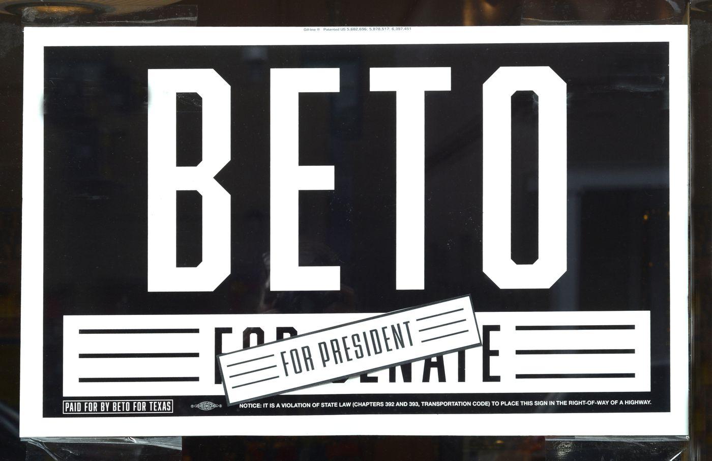 the 2020 democratic presidential