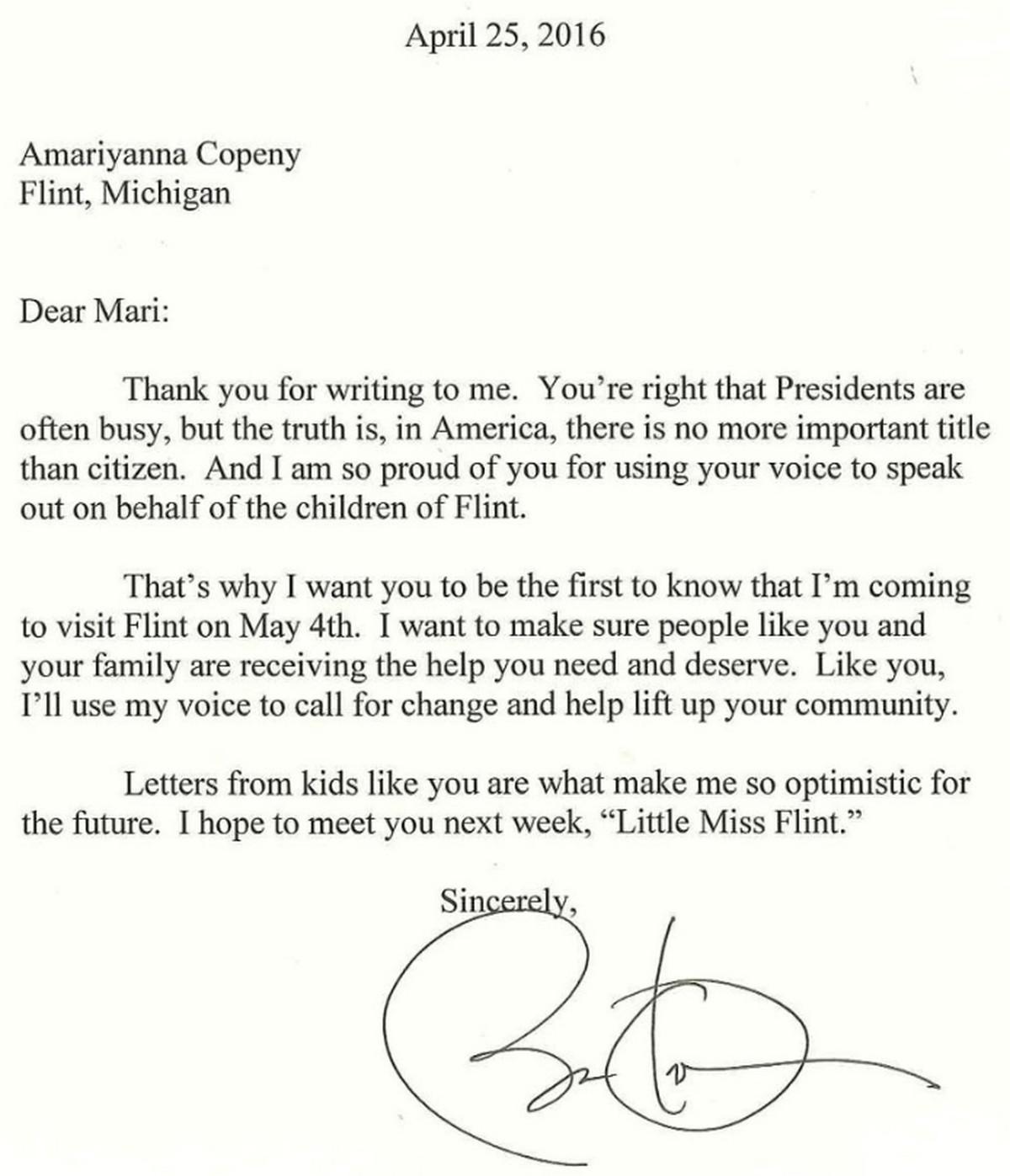 Volunteer Thank You Letter. Volunteer Letter Of Appreciation ...