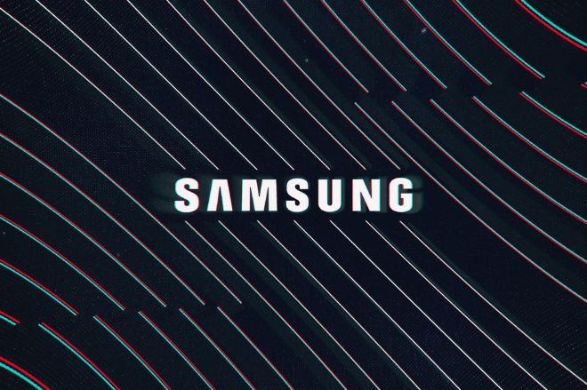 acastro_190503_1777_samsung_0004.0.0 You can now reserve your spot to pay for a Samsung Galaxy S20   The Verge