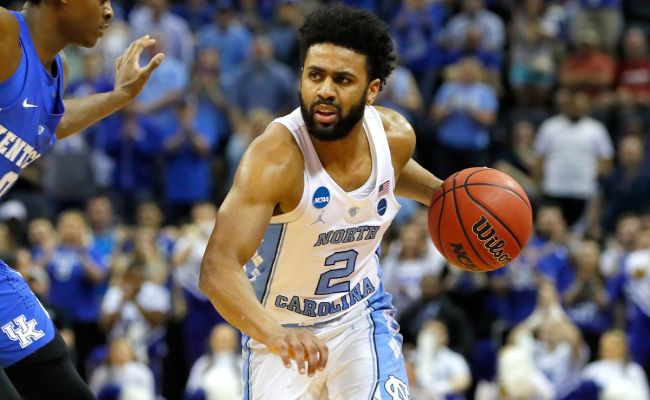 North Carolina Vs Oregon Ncaa Tournament 2017 Game Time