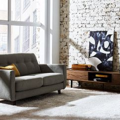 Durable Sofa Brands 2 Pc Laf Sectional Amazon Launches Two Furniture Of Its Own - Curbed