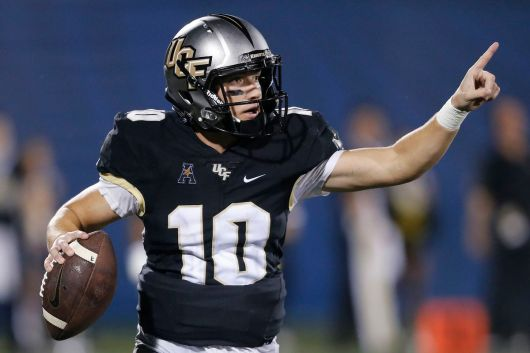 Image result for Memphis Tigers vs. UCF Knights