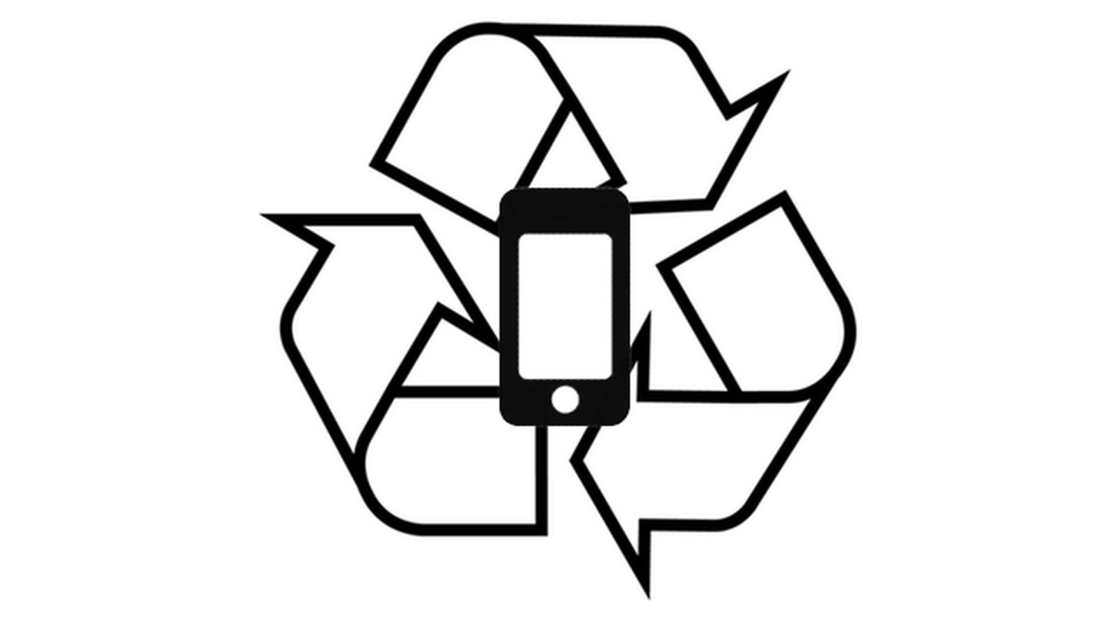 Apple extends recycling offer to iPhone, will help fund