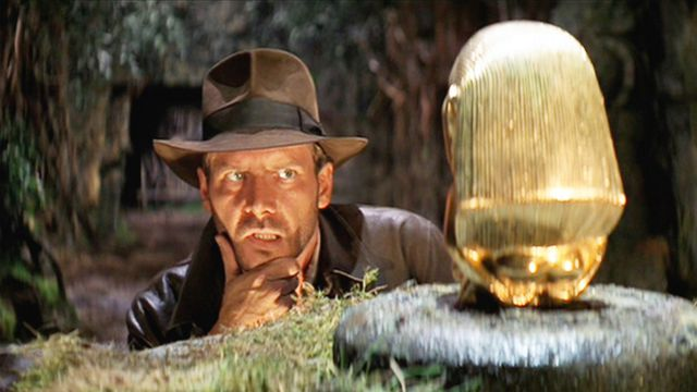 GettyImages_1195887138.0 New Indiana Jones game on the way from Bethesda and Wolfenstein team | Polygon