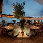 The 15 Best Rooftop Bars In Los Angeles Eater La