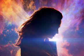 Movies to watch: Dark phoenix