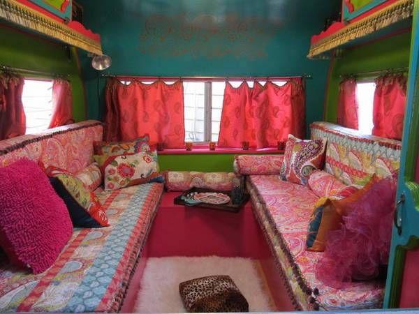 best vintage campers 5
