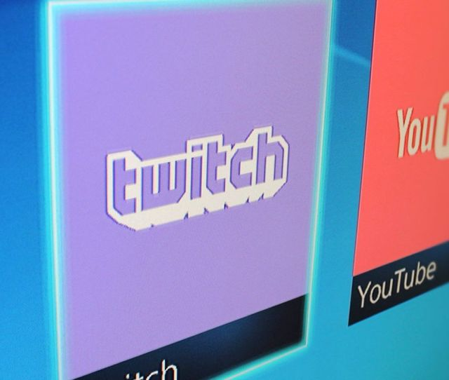 A Story Of Twitch And Youtube And How Streamers Make Money