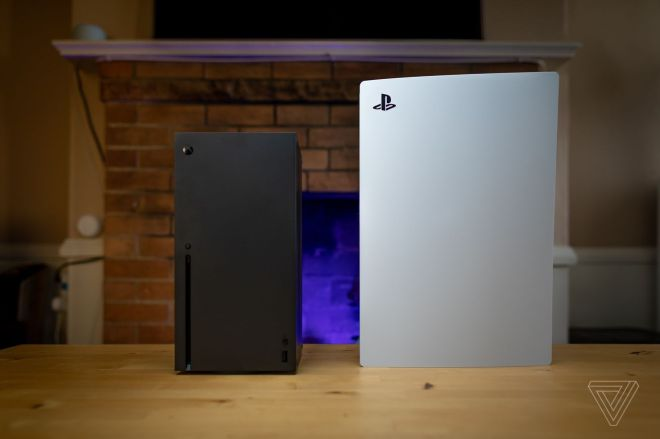 vpavic_4261_20201023_0060.0 The best gaming TV to buy for the PS5 and Xbox Series X | The Verge