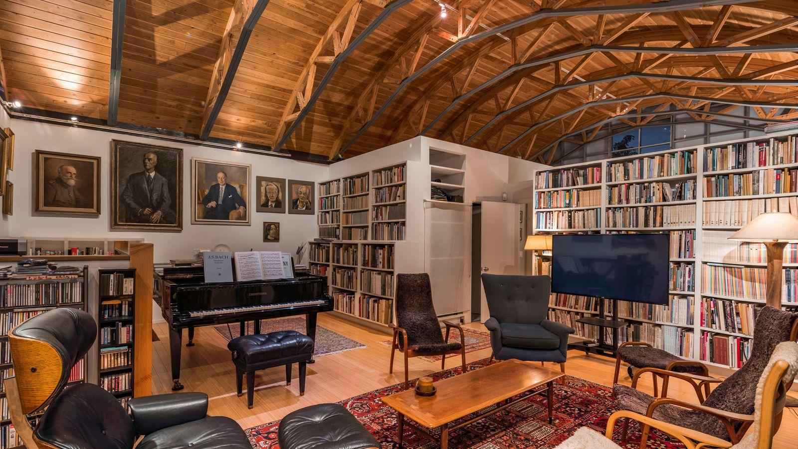 Wild Loft-style Residences In Sawtelle Seeking $2.7M
